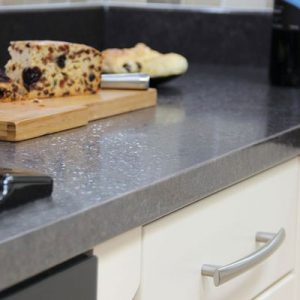 Kitchen Company in Timperley